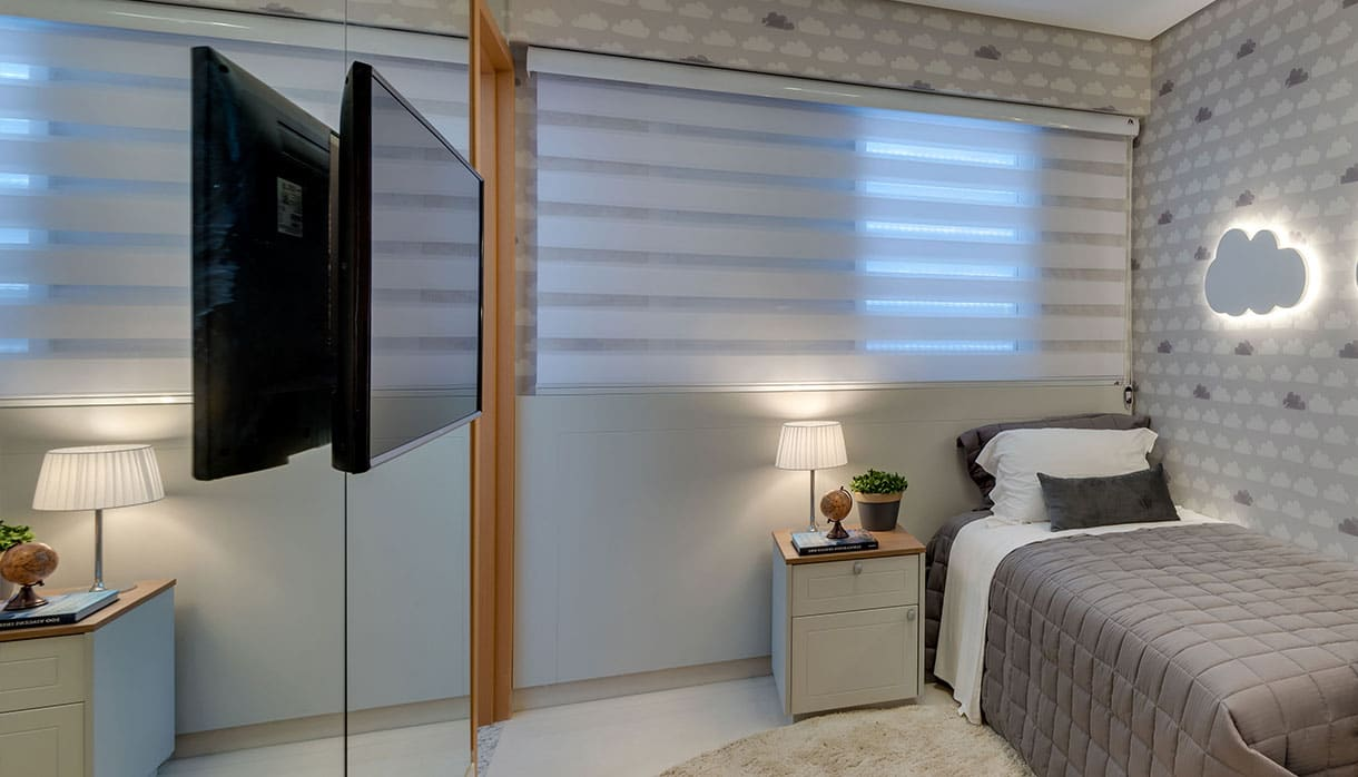 Cortina-Two-Sides-Cortina-para-Quarto