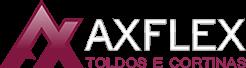 AxFlex – Toldos e Cortinas